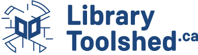 The Library Toolshed